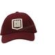 Rad Dad Hat - 2501-2964