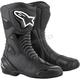 SMX S Waterproof Boots