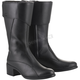 Womens Black Vika v2 Waterproof Boots