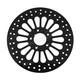 Super Spoke Rear Brake Disc - 58613