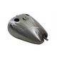 5.1 Gallon Bobbed Gas Tank - 38-0376