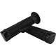Pulse Grips - D128P-BK