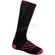 Womens Insulator Heavy-Weight Socks