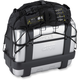 Trekker Cargo Net Hooks - E125