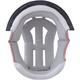 FX-99 Replacement Helmet Liner