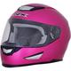 Fuchsia FX-99 Helmet