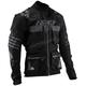 Black GPX 5.5 Enduro Jacket