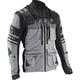 Steel GPX 5.5 Enduro Jacket