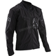 Black GPX 4.5 Lite Jacket
