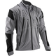 Steel GPX 4.5 Lite Jacket