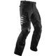 Black GPX 5.5 Enduro Pants