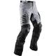 Steel GPX 5.5 Enduro Pants