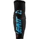Fuel/Black 3DF 5.0 Elbow Guards