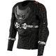 Youth Black 5.5 JR Body Protector