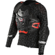 Youth Black 4.5 JR Body Protector