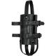 Black 33 oz. Bottle Sling w/Black Hardware - NHBHBLBL