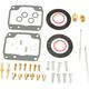 Carb Rebuild Kit - 1003-1644