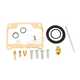 Carb Rebuild Kit - 1003-1648