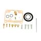 Carb Rebuild Kit - 1003-1649
