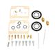 Carb Rebuild Kit - 1003-1651
