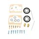 Carb Rebuild Kit - 1003-1654