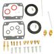 Carb Rebuild Kit - 1003-1666