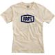 Stone Essential T-Shirt