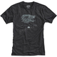 Charcoal Heather Mardoll T-Shirt