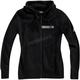 Women's Journey Zip Hooded Sweatshirt