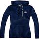 Women's Cosmic Zip Hooded Sweatshirt
