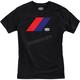 Black Bray T-Shirt
