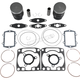 Piston Kit - SK1384