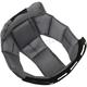 Hydradry Helmet Liner for Airflite Helmets
