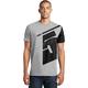 Dark Gray Division Premium T-Shirt
