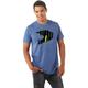 Blue Altitude T-Shirt
