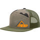 Hunter Access 7 Panel Trucker Hat - F09002400-000-301