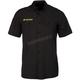 Black Pit Shirt