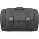 Black TR2300DE Tactical Sissy Bar Bag - EX000043S