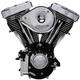 V80R Complete Assembled 50 State Legal Engine - 31-9150