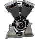 Natural V96R Complete 50 State Legal Engine - 31-9155