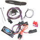 Static Sequential Plug and Play Run/Turn/Brake Signal Module w/Load Equalizer - ILL-SS-SR