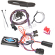 Static Sequential Plug and Play Run/Turn/Brake Signal Module w/Load Equalizer - ILL-SS-SRCVO