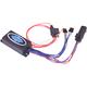Plug and Play Brake Light Eliminator w/Load Equalizer - IHL-04-BO