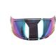 Solar Smoke Fuel/Nitro Dual Lens Shield - 15426.40000