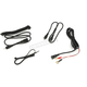 Replacement Electric Shield Wire for Fuel Modular/Nitro Helmets - 15462.00000