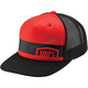 Youth Quest Snapback Hat  - 20067-003-00