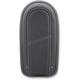 Dominator Fender Chap - T8700-97-D