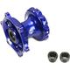 Blue Front MX1 Hub - 0213-0691