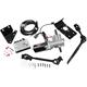 Electric Power Steering Kit - 0450-0410