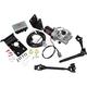 Electric Power Steering Kit - 0450-0412